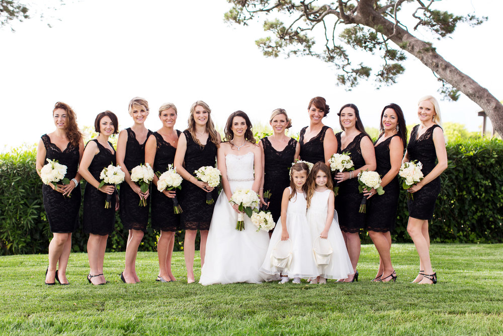 palos_verdes_wedding_photos_025.jpg