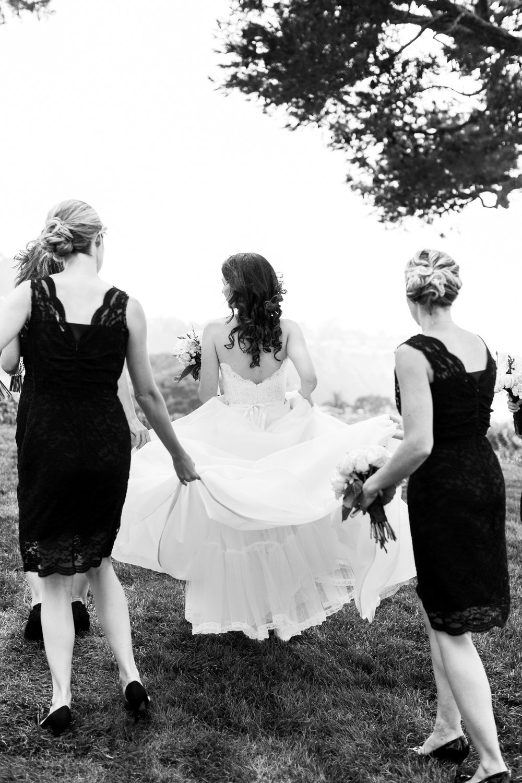 palos_verdes_wedding_photos_026.jpg