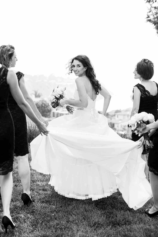 palos_verdes_wedding_photos_027.jpg