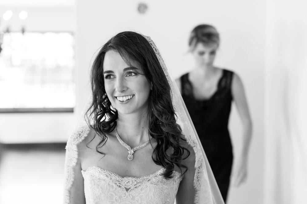 palos_verdes_wedding_photos_028.jpg