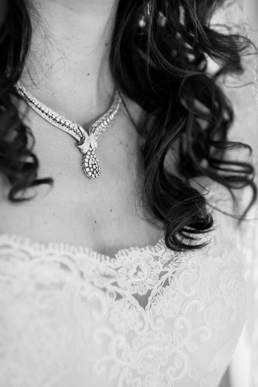 palos_verdes_wedding_photos_029.jpg