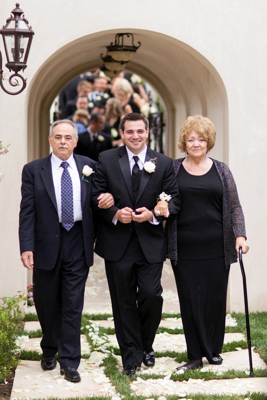 palos_verdes_wedding_photos_030.jpg