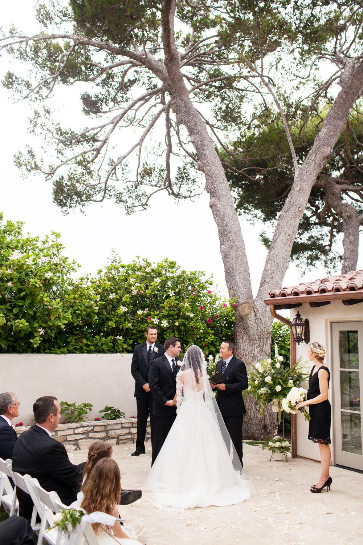 palos_verdes_wedding_photos_038.jpg
