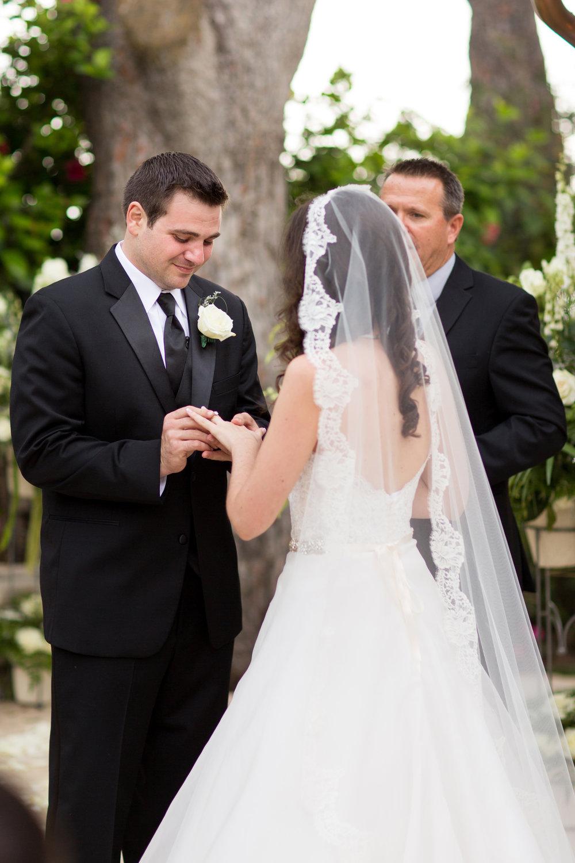 palos_verdes_wedding_photos_041.jpg