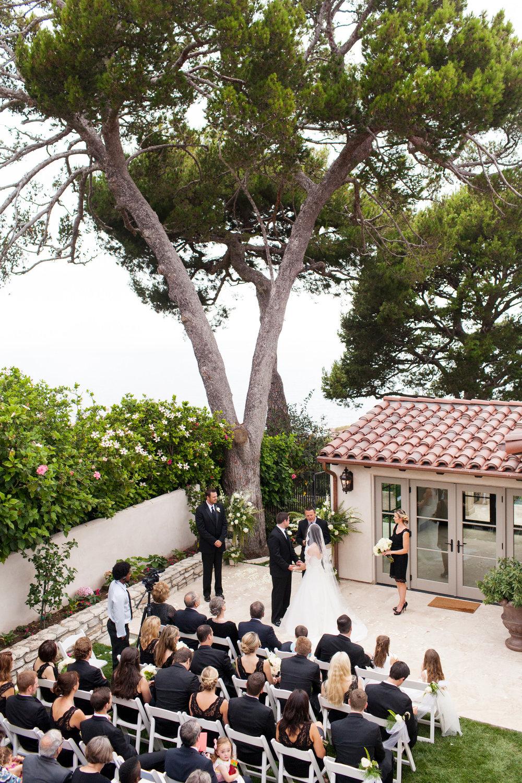 palos_verdes_wedding_photos_040.jpg