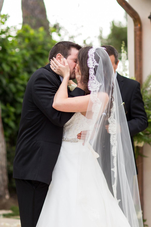 palos_verdes_wedding_photos_042.jpg