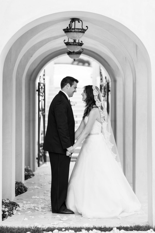palos_verdes_wedding_photos_044.jpg