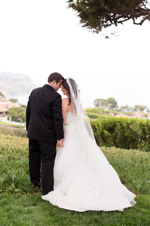 palos_verdes_wedding_photos_047.jpg