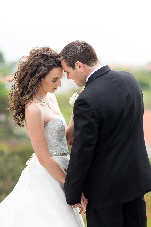 palos_verdes_wedding_photos_048.jpg