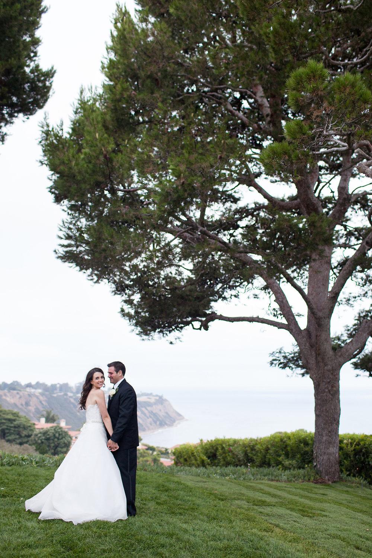 palos_verdes_wedding_photos_050.jpg