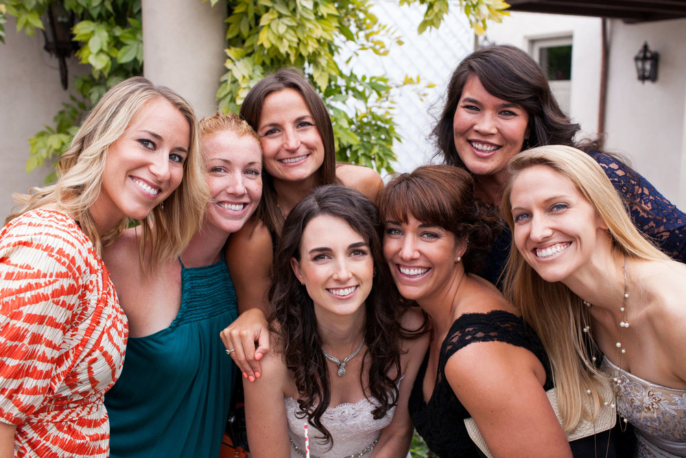 palos_verdes_wedding_photos_053.jpg