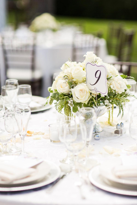 palos_verdes_wedding_photos_054.jpg