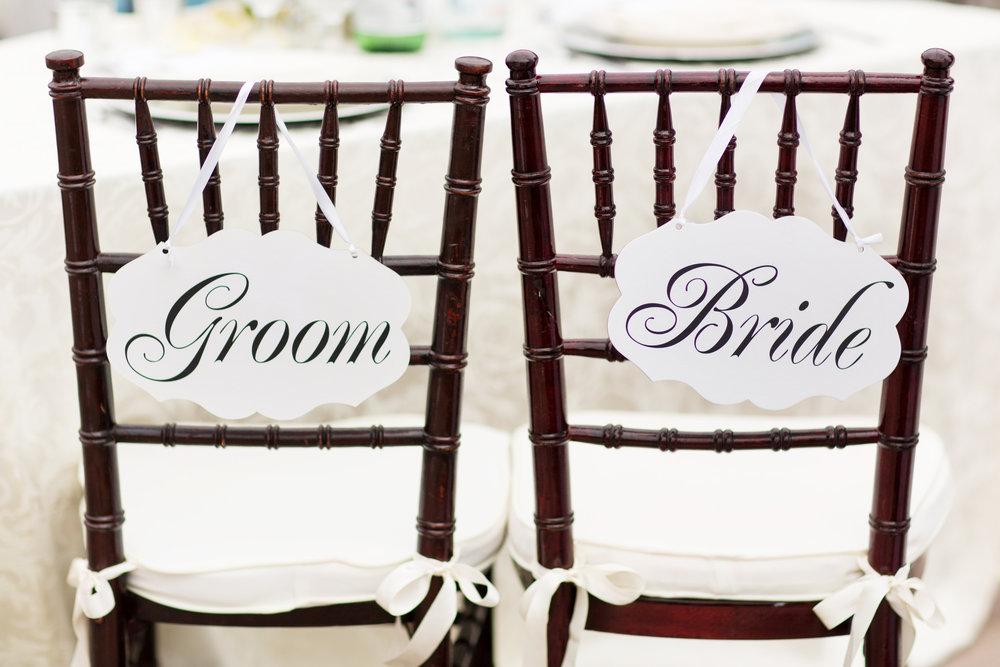 palos_verdes_wedding_photos_057.jpg