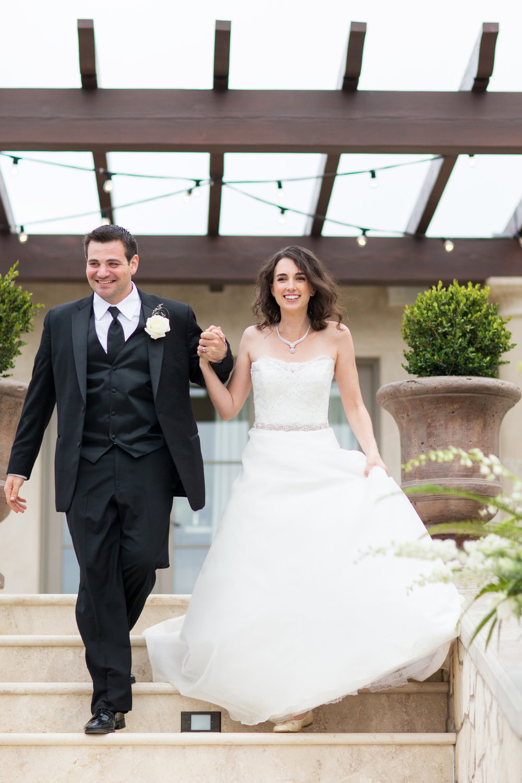 palos_verdes_wedding_photos_060.jpg