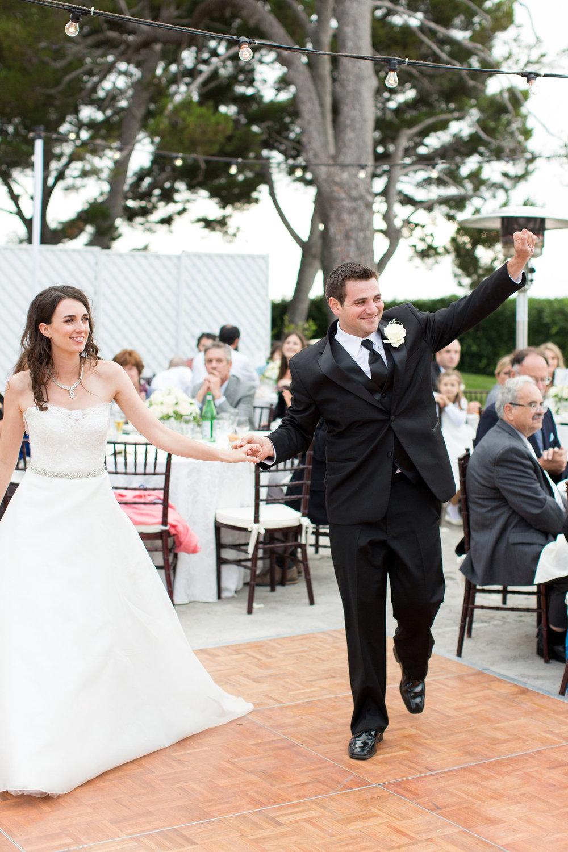 palos_verdes_wedding_photos_068.jpg