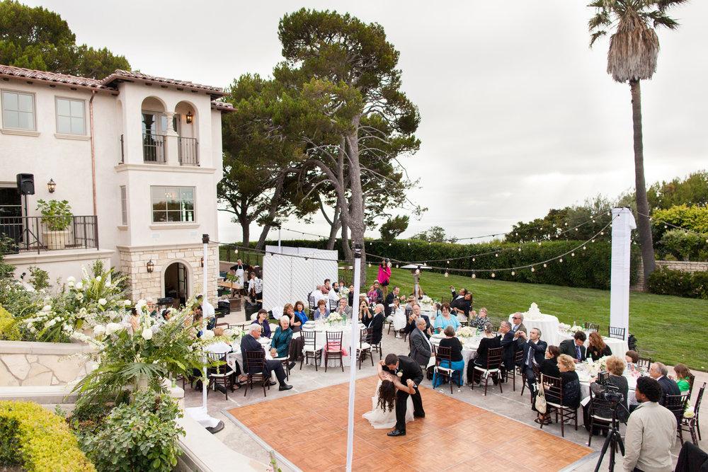 palos_verdes_wedding_photos_070.jpg