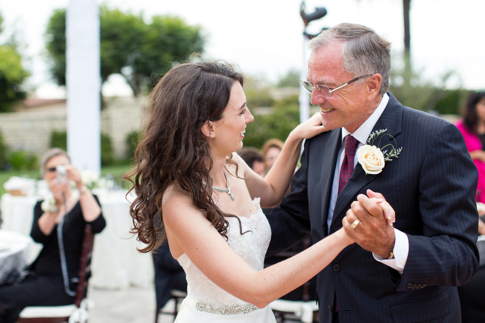 palos_verdes_wedding_photos_073.jpg