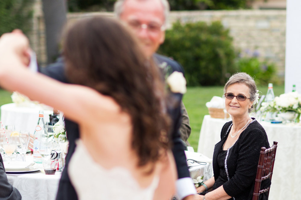 palos_verdes_wedding_photos_074.jpg