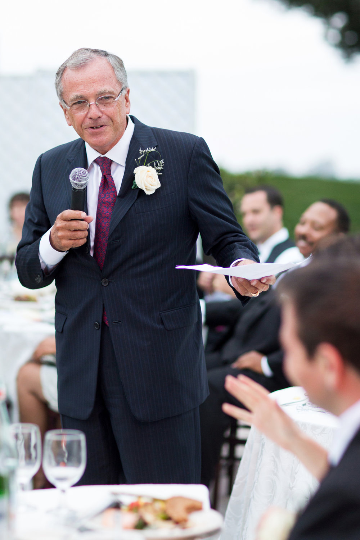 palos_verdes_wedding_photos_080.jpg