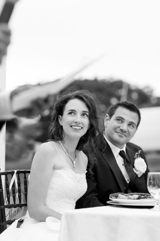 palos_verdes_wedding_photos_081.jpg