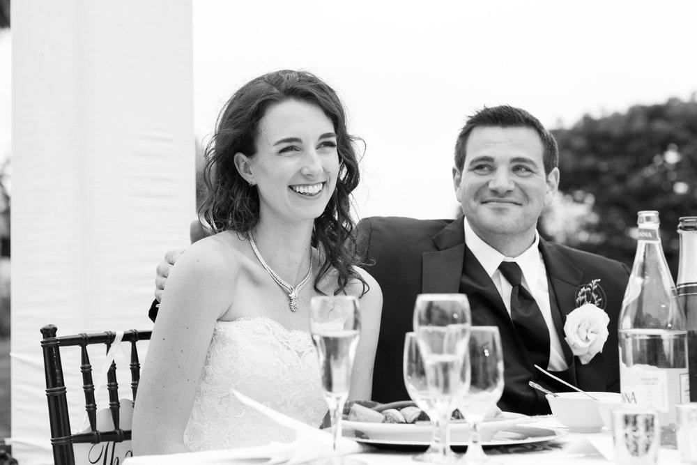 palos_verdes_wedding_photos_083.jpg