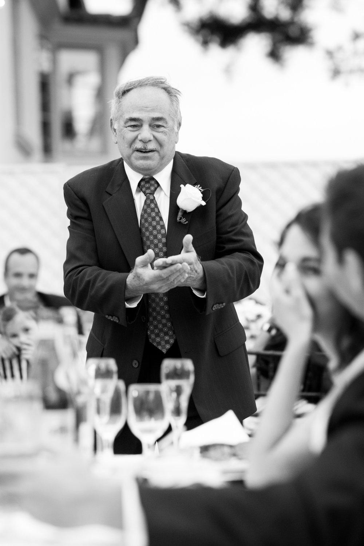 palos_verdes_wedding_photos_084.jpg