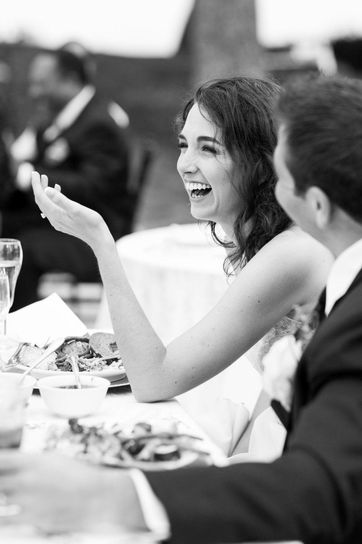 palos_verdes_wedding_photos_085.jpg