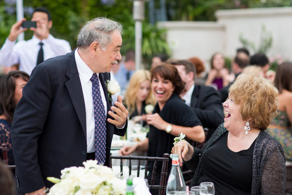 palos_verdes_wedding_photos_087.jpg