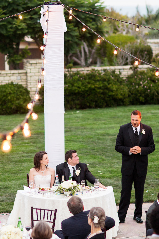 palos_verdes_wedding_photos_090.jpg