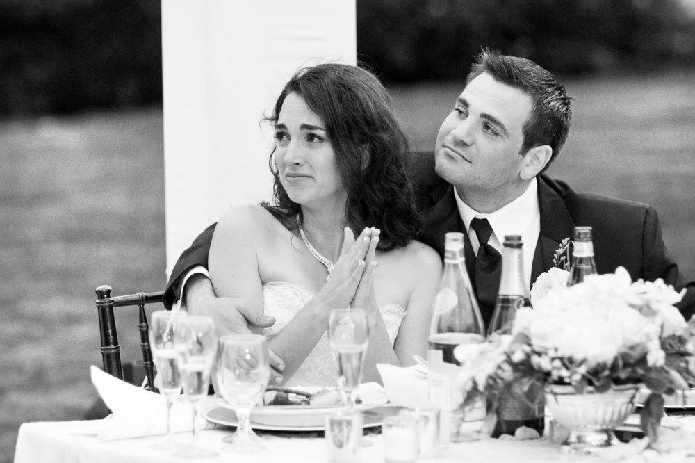 palos_verdes_wedding_photos_093.jpg