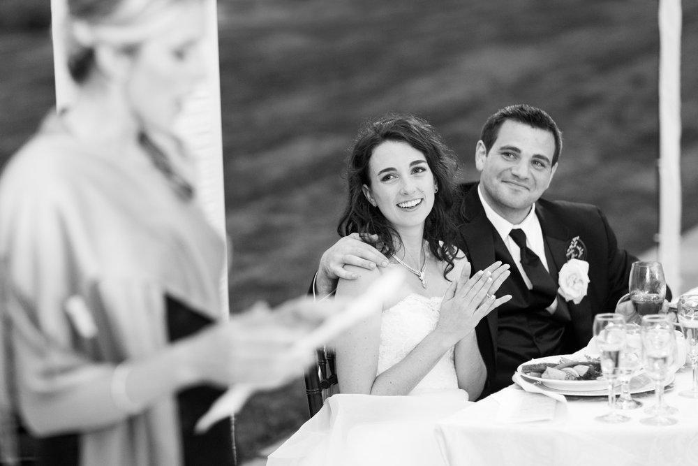 palos_verdes_wedding_photos_094.jpg