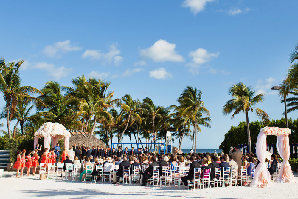ocean_reef_club_wedding_photos_047.jpg