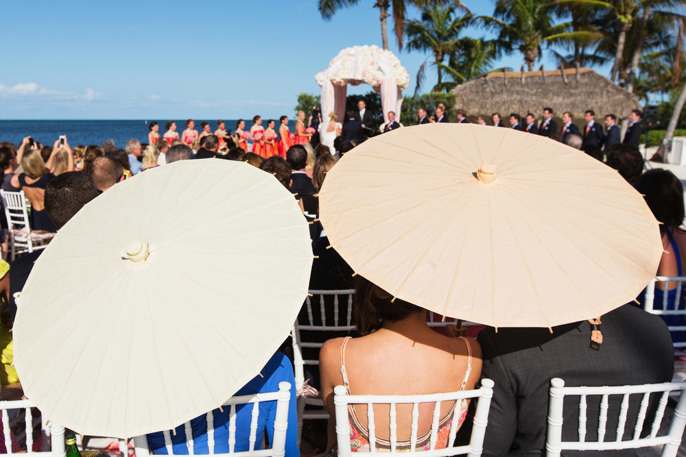 ocean_reef_club_wedding_photos_048.jpg