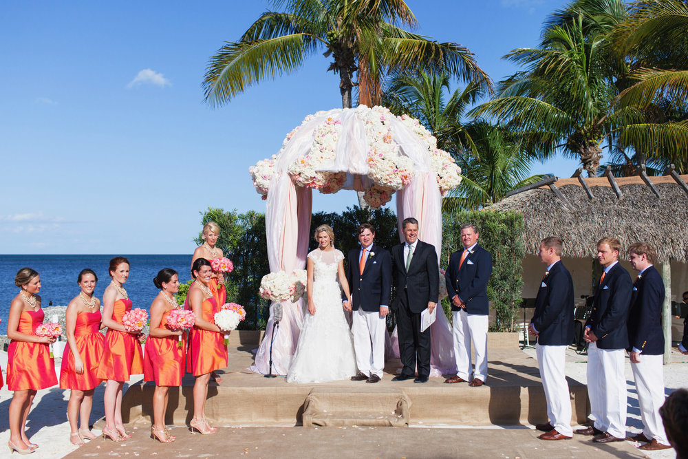 ocean_reef_club_wedding_photos_054.jpg