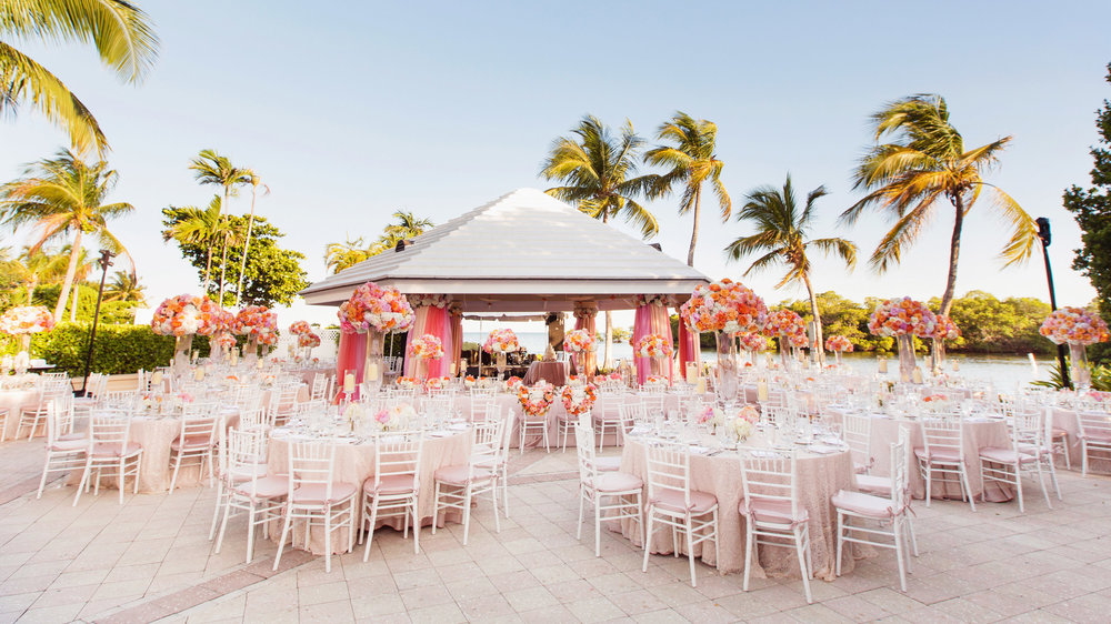 ocean_reef_club_wedding_photos_066.jpg