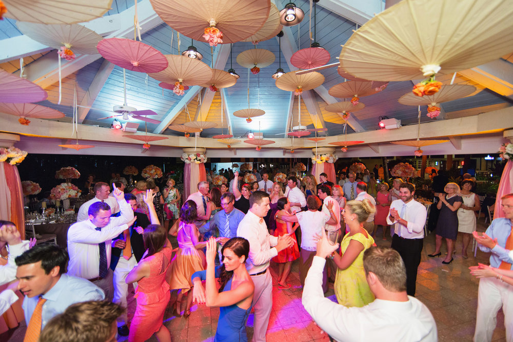 ocean_reef_club_wedding_photos_127.jpg