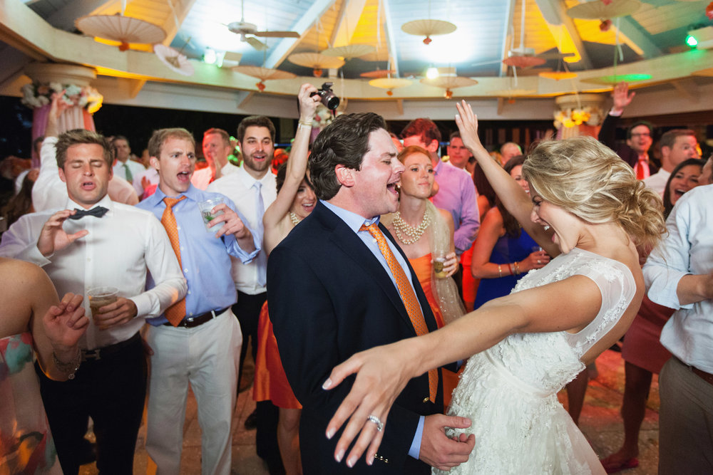 ocean_reef_club_wedding_photos_134.jpg