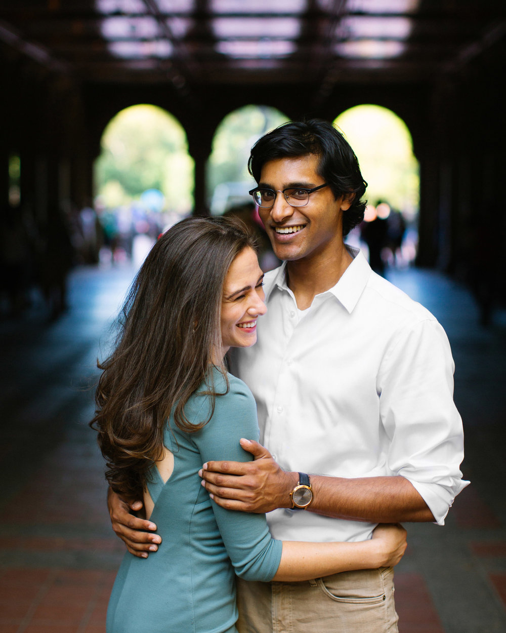 central_park_engagement_session_photos_04.jpg