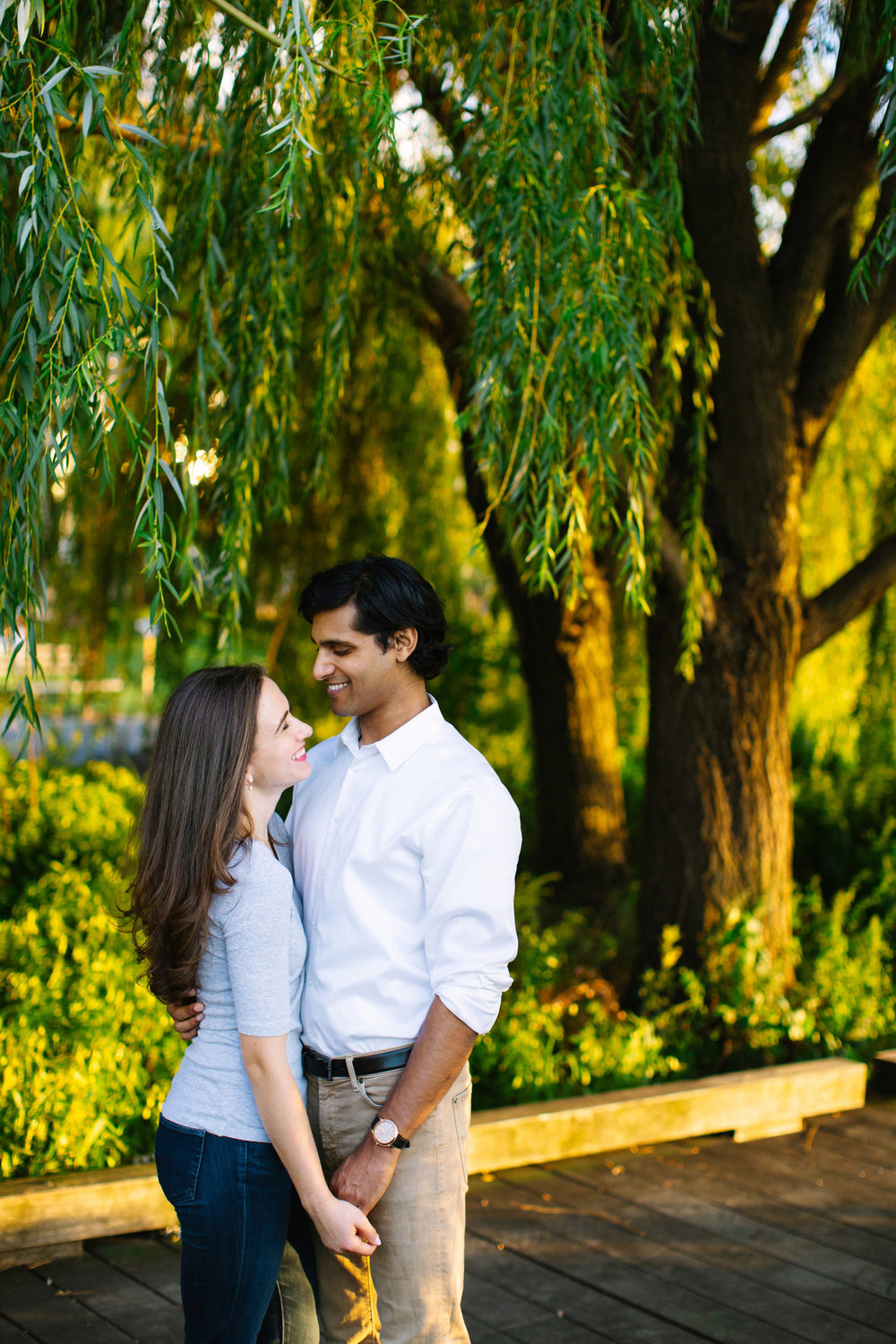 central_park_engagement_session_photos_11.jpg