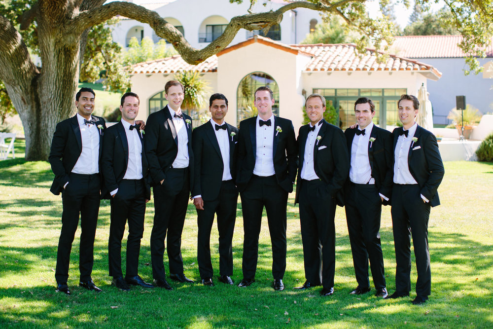 ojai_valley_inn_wedding_photos_12.jpg