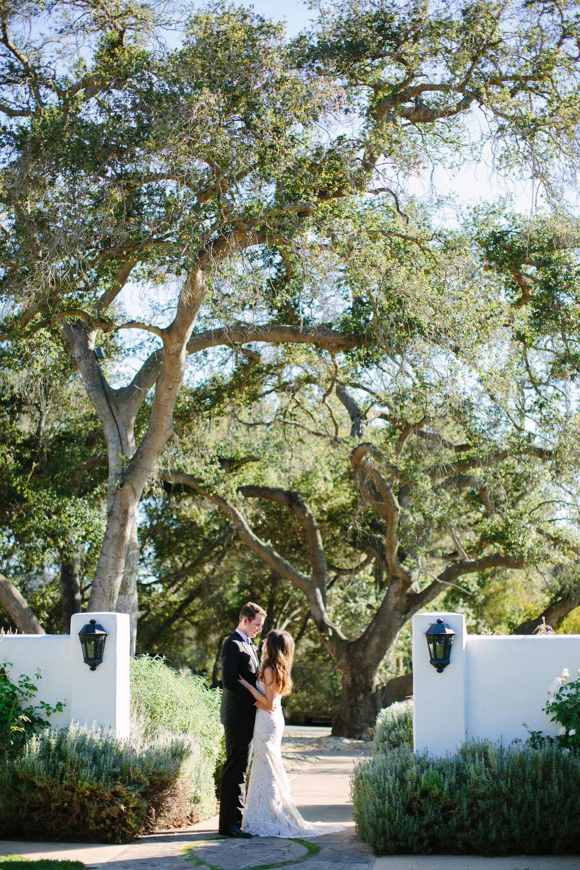 ojai_valley_inn_wedding_photos_14.jpg
