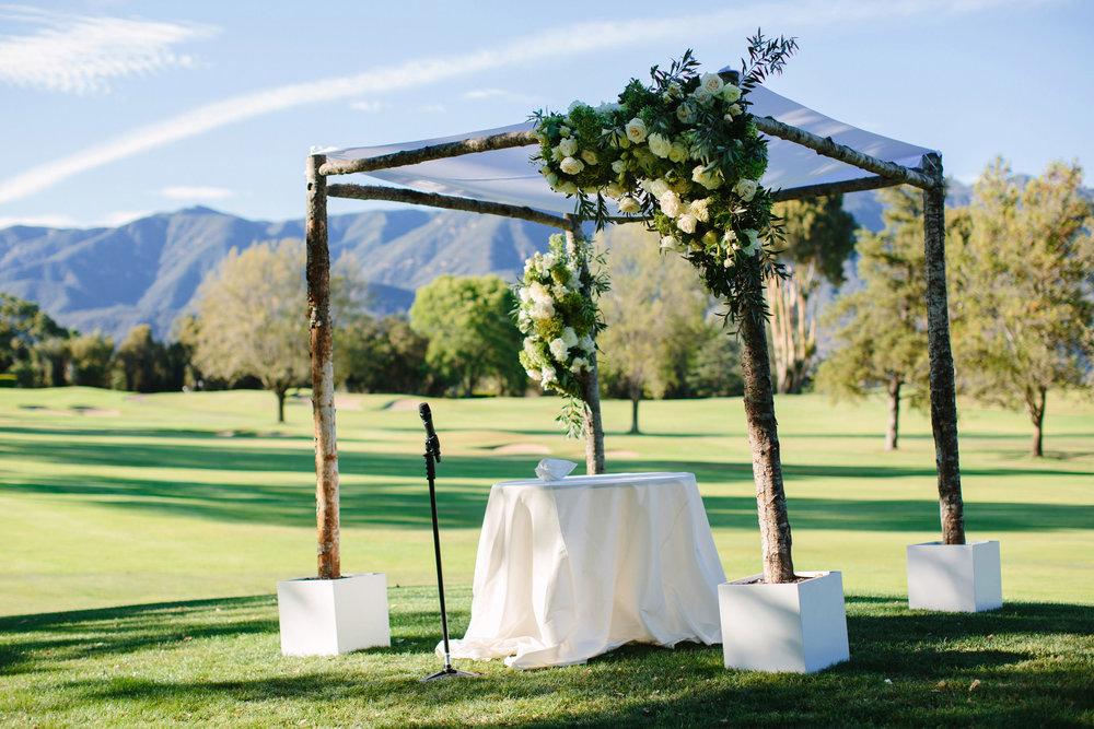 ojai_valley_inn_wedding_photos_17.jpg