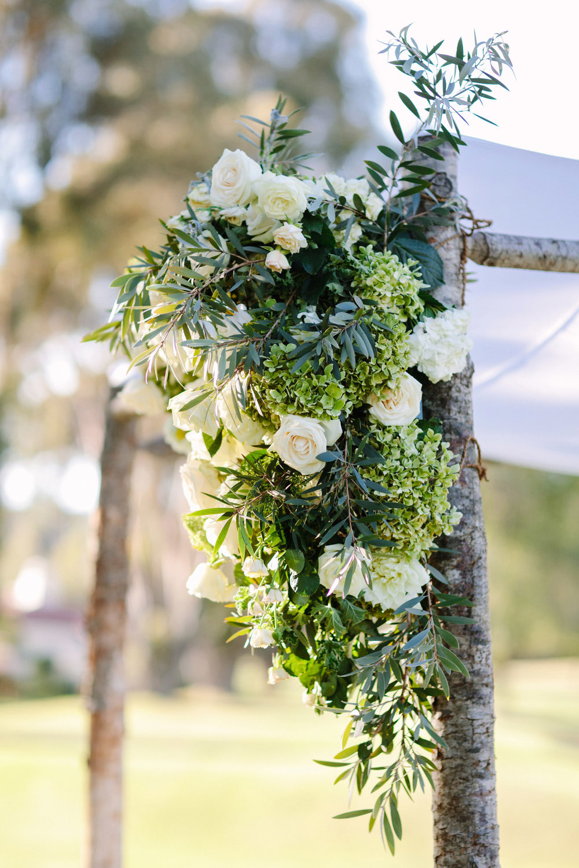 ojai_valley_inn_wedding_photos_18.jpg
