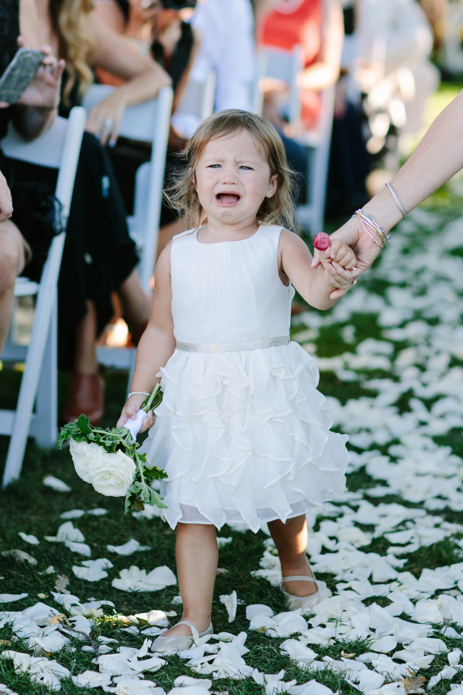 ojai_valley_inn_wedding_photos_30.jpg