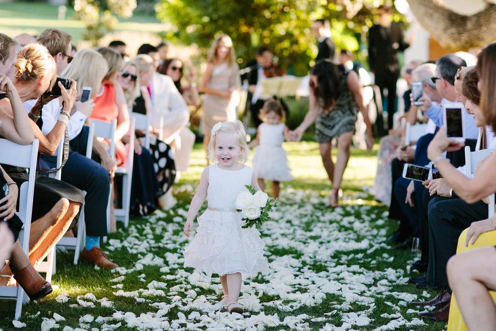 ojai_valley_inn_wedding_photos_29.jpg