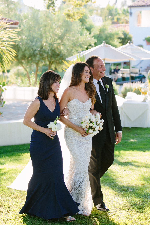 ojai_valley_inn_wedding_photos_31.jpg