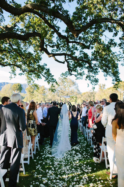 ojai_valley_inn_wedding_photos_32.jpg