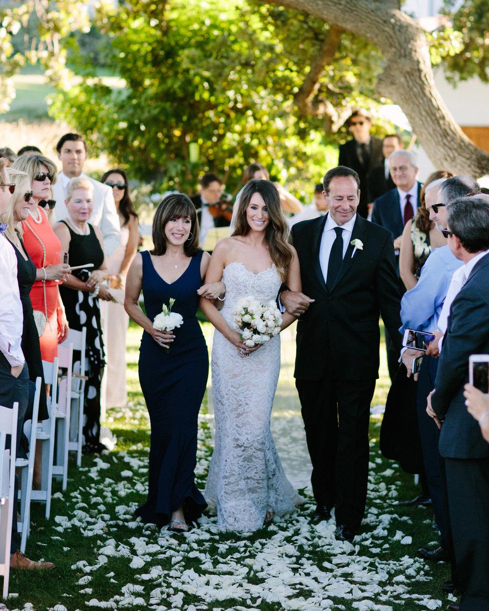 ojai_valley_inn_wedding_photos_33.jpg
