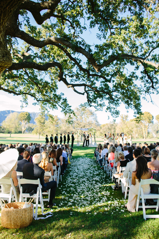 ojai_valley_inn_wedding_photos_36.jpg