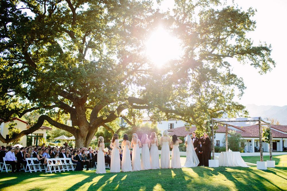 ojai_valley_inn_wedding_photos_37.jpg